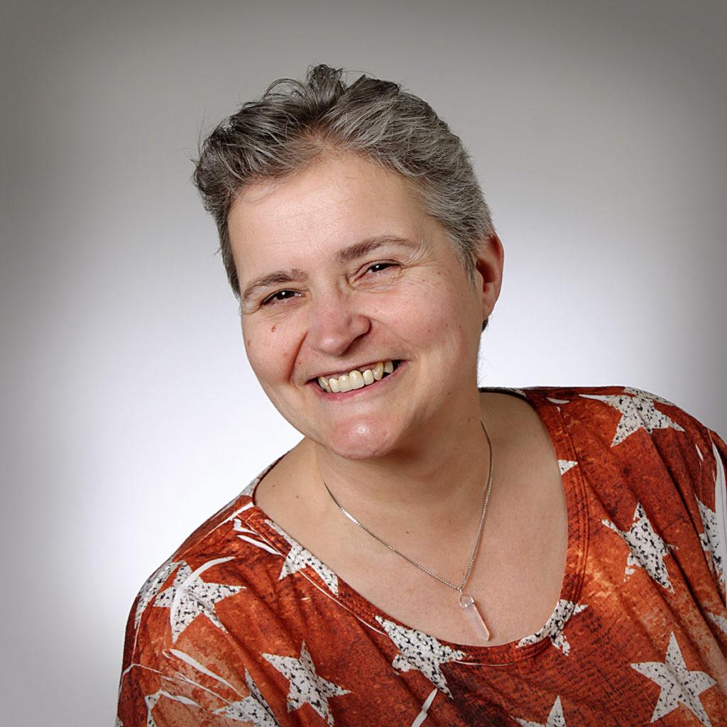 Jolanda-Jager-Hypnotherapeut