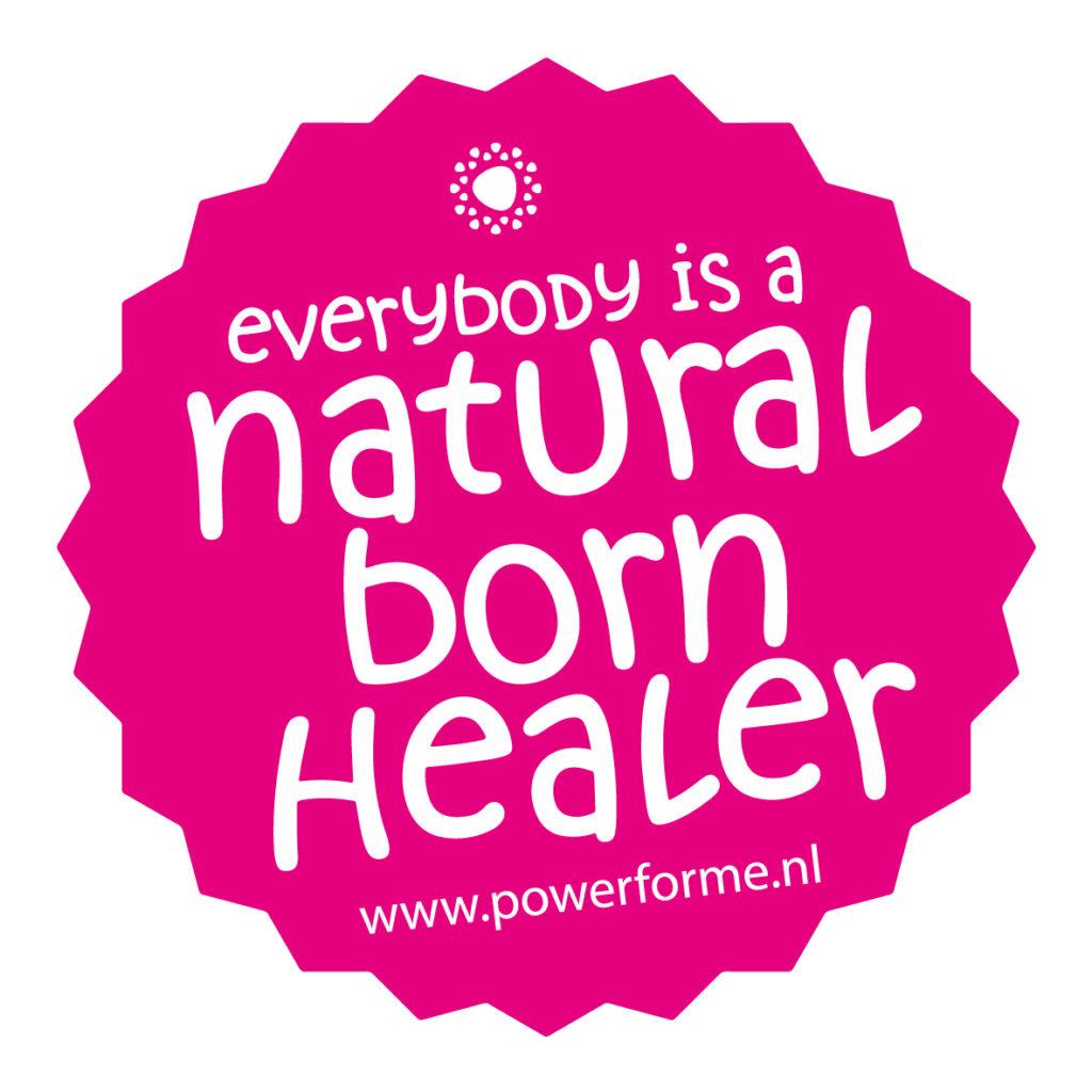 naturalbornhealer